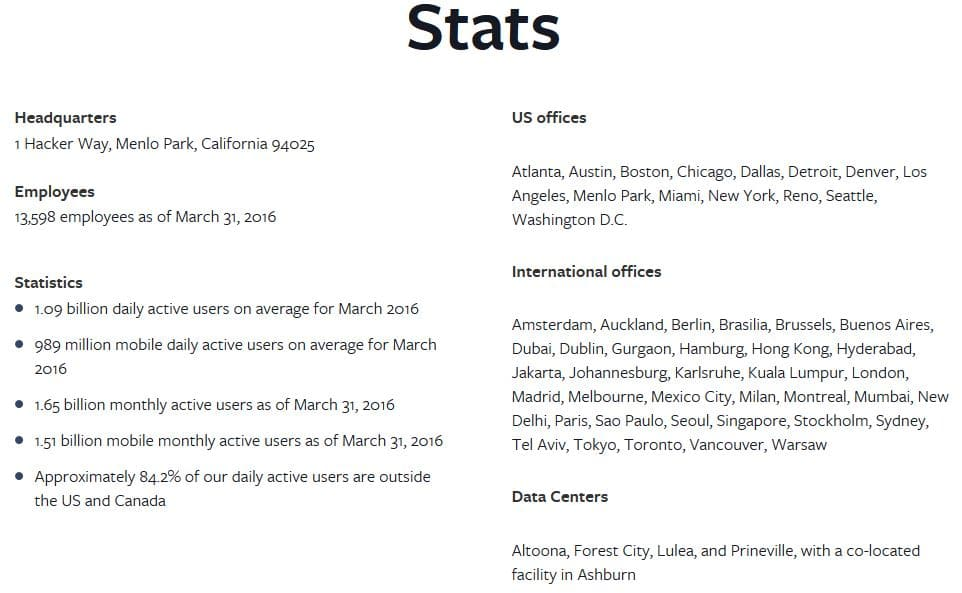 statistiche_facebook